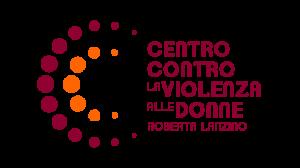 Centro antiviolenza Lanzino